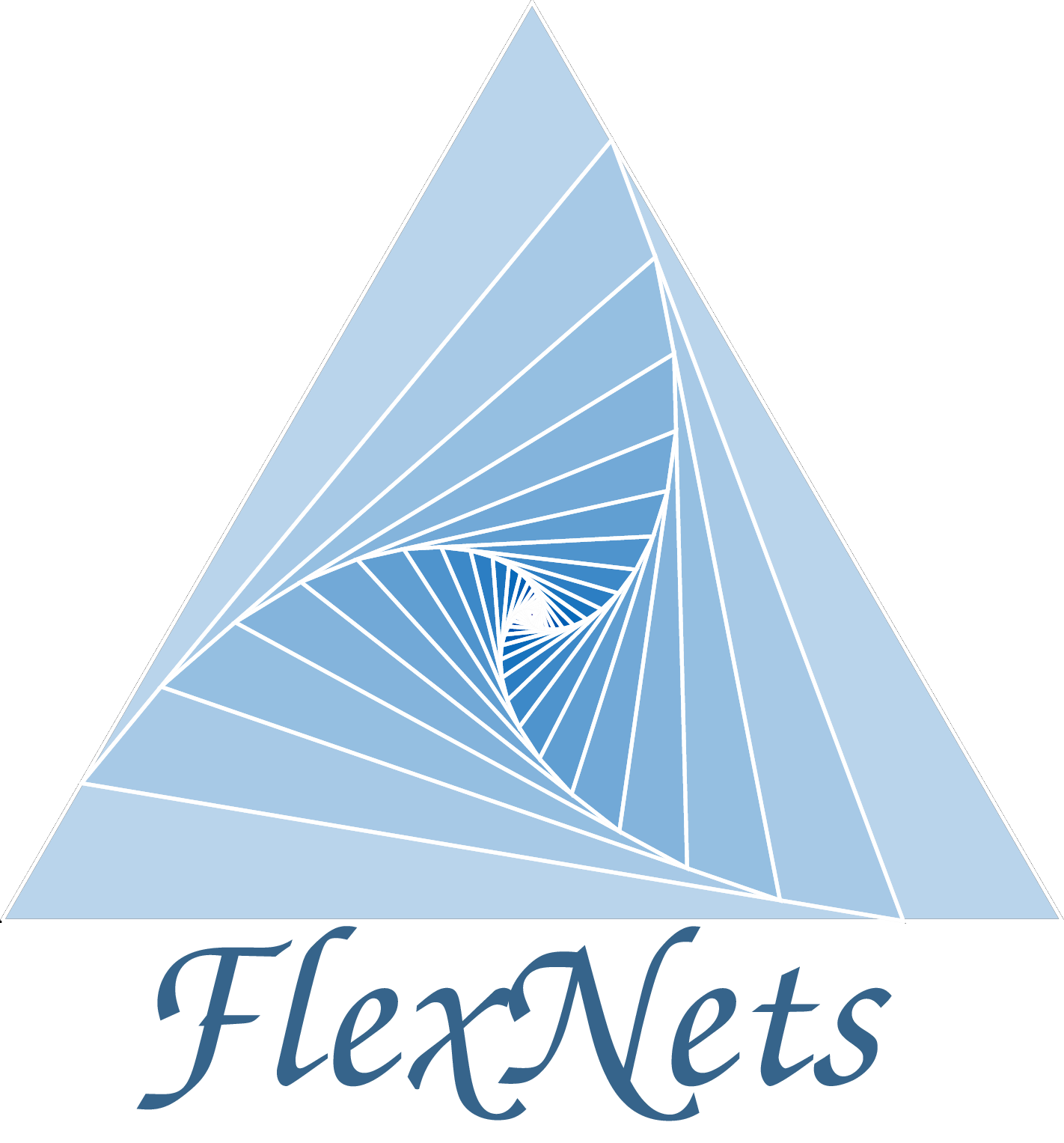 Workshop on Flexible and Agile Networks: 5G and Beyond (FlexNets)